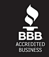 Hotstick USA is a part of the Better Business Bureau